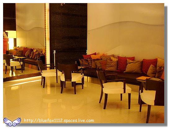 100516-2亞緻大飯店03