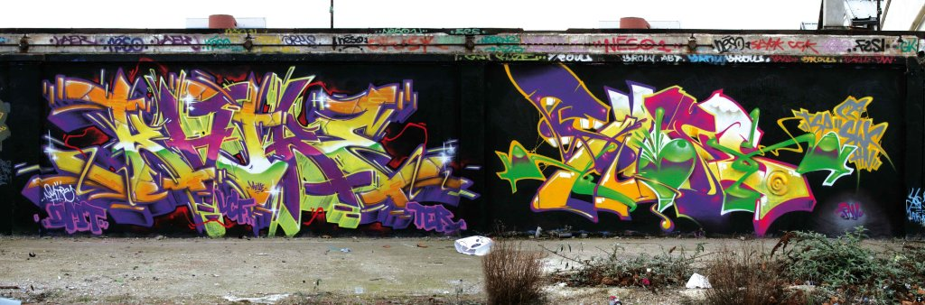 katrefans-vitry-net