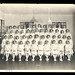 [Church Home and Hospital School of Nursing, class of 1947]