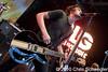 Boys Like Girls @ The Bamboozle Roadshow, DTE Energy Music Theatre, Clarkston, MI - 06-15-10