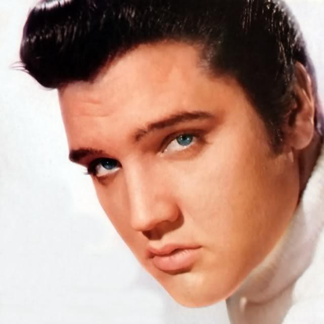 Uno strepitoso tributo a Elvis Presley - Senigallia (AN) - 31 Luglio 2010 | La Prima Web - Eventi Marche - 4708276507_03fd71648b_b