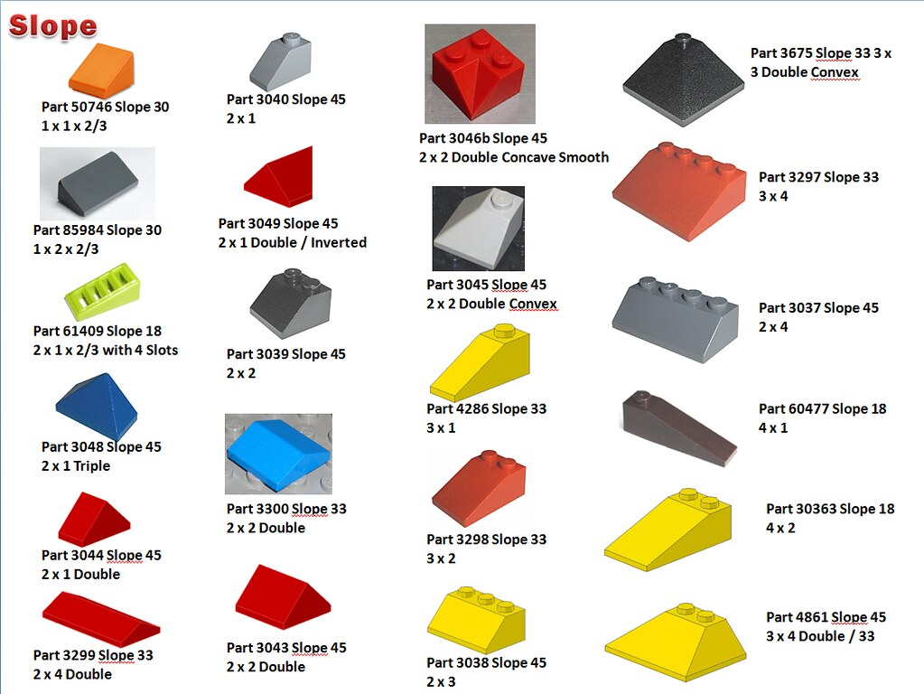 lego gundam instructions pdf