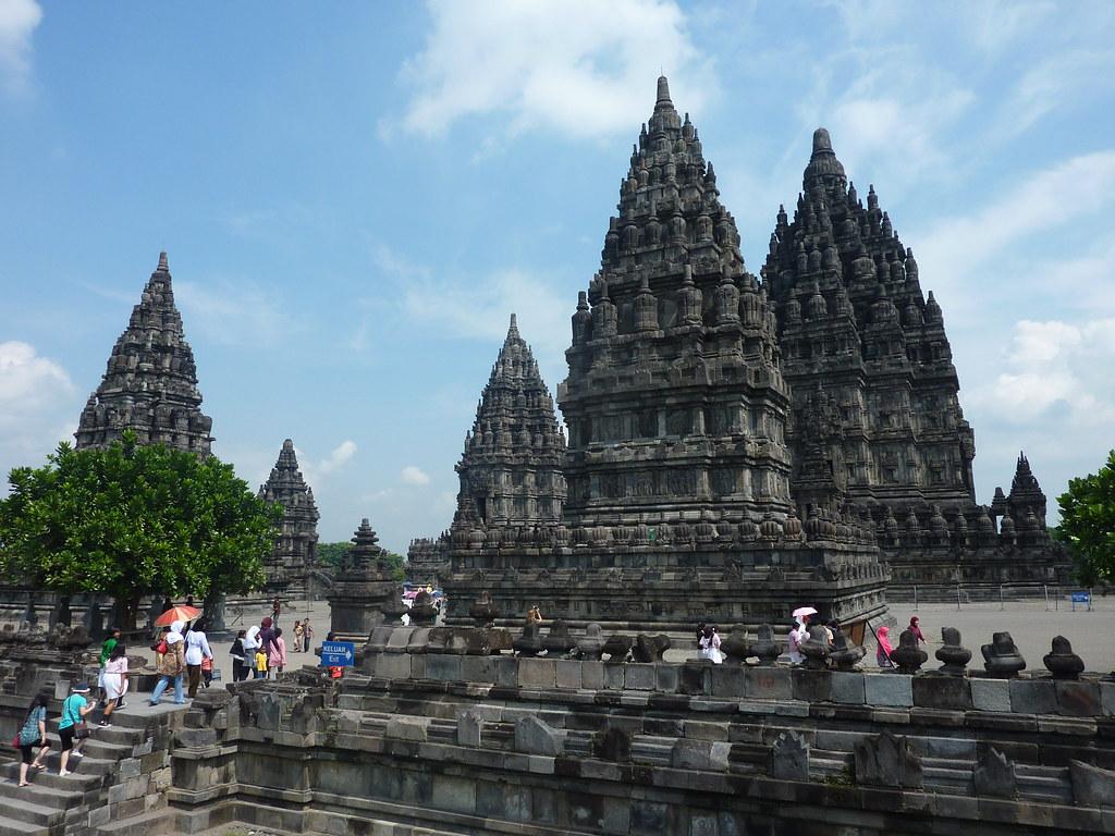 Java-Prambanan (11)