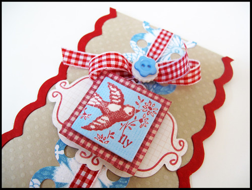 gcd fly card 2