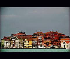 venice (klaus53) Tags: venice nikon italia venezia dorsoduro zattere mywinners vanagram