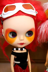 lollygomez's Jenink custom