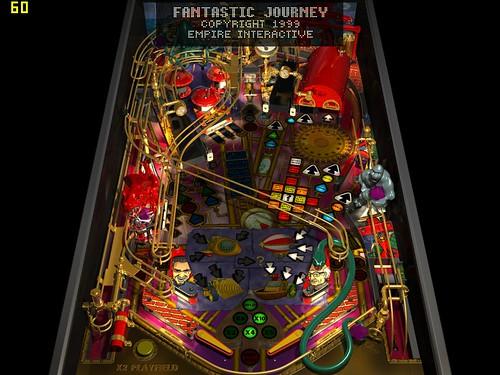 FantasticJourney 2010-04-09 03-23-06-94