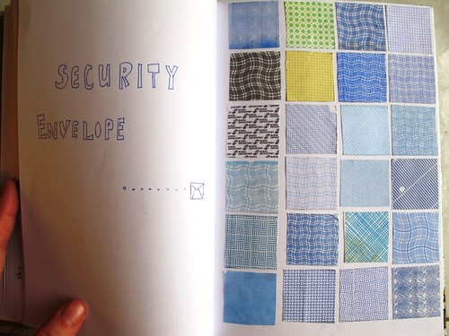 security envelope_4