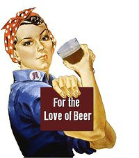 4 love of beer