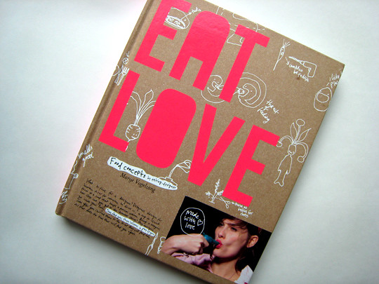 eat-love-cover