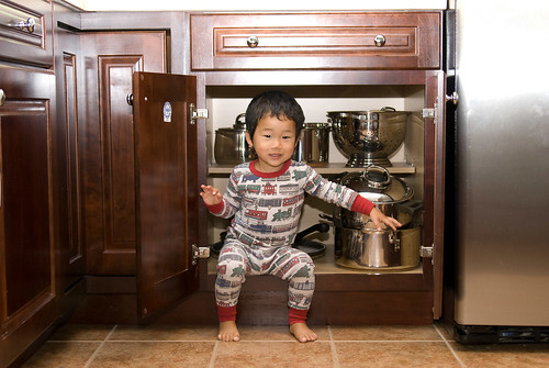 sick-boy-cabinets-2