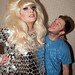 Sassy Show with Lady Bunny 022