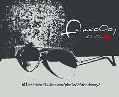 ...OioO.... (fahadoOoy) Tags: birthday love happy freshness bic     fahadoooy fahadooy