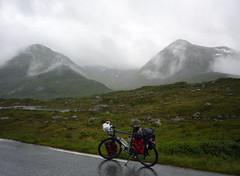Norway 2010 - 21 001