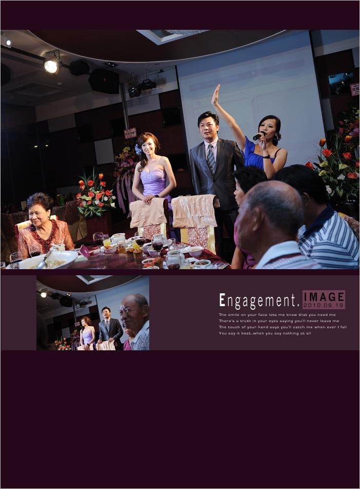 20100919book51