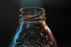 Snapple (SimonQ) Tags: shanghai drink juice snapple  pudong lujiazui thecoffeebeantealeaf superbrandmall
