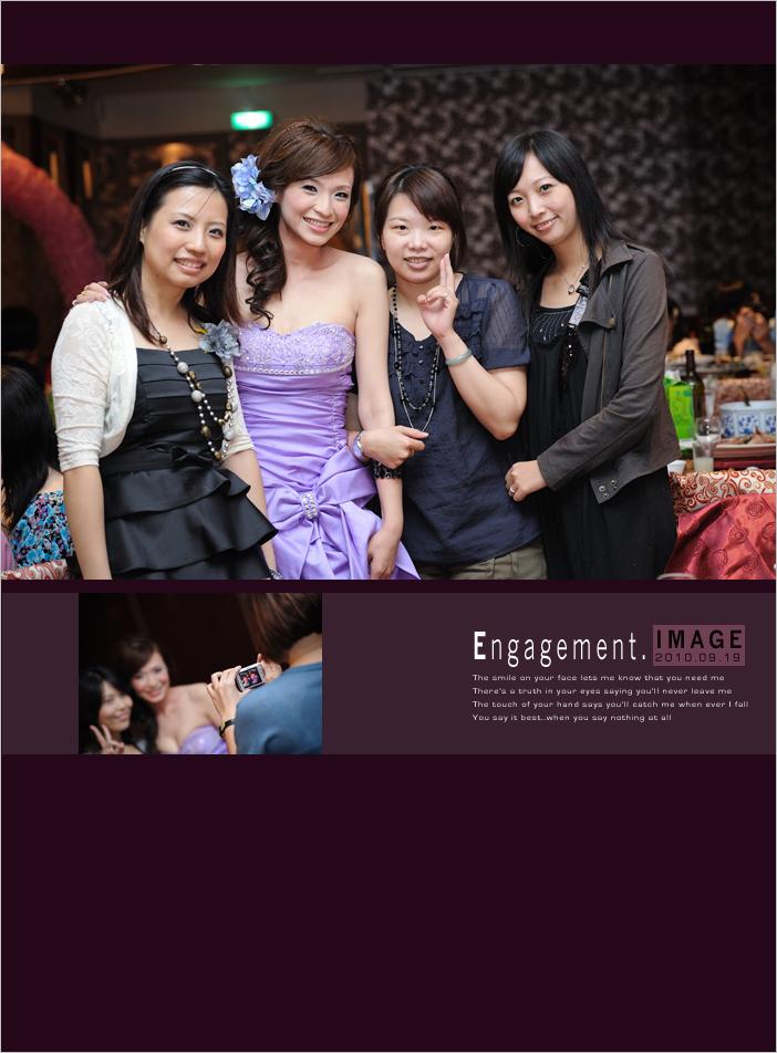 20100919book64
