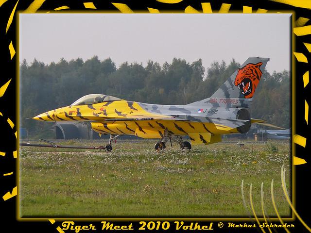 Debriefing Tiger Meet 2010 - Page 6 5124108304_13d37ba6a5_z