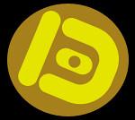 13 logo 3