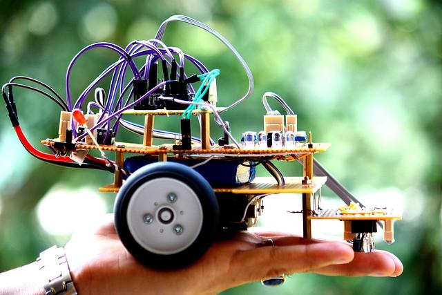 Mobile_Robot_21