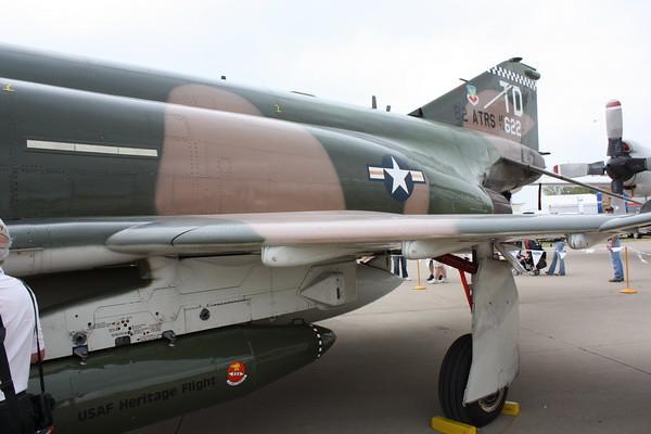 EAA10_F-4E_14