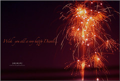 Wish you a Happy and Safe Diwali  - Explored Nov 5, 2010 #<a href=