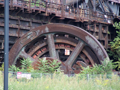 Bethlehem Steel-020