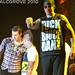 5158692178 4fd40d755c s Photo Konser Avenged Sevenfold Di Brighton