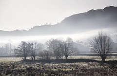 Langdale, Misty Morn (looksee57) Tags: delete10 delete9 delete5 delete2 delete6 delete7 save3 delete8 delete3 delete delete4 save save2 deletedbydeletemeuncensored