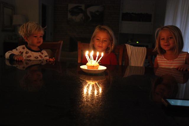 birthdaymorning
