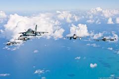 Media Flight - CRUZEX V (CRUZEX 5) Tags: brazil fab natal aircraft bra a1 usaf rn unitedstatesairforce fach a1b rafale aeronave f16c armeedelair a37 forcaaereabrasileira cruzex armeédelair brazilianairforce cessnaa37dragonfly fuerzaaereadechile fuerzaaereauruguaya dassaultrafaleb a37dragonfly f16dj franceairforce chileairforce rafaleb a1amx embraera1amx forcaaereauruguaia fotojohnsonbarros f16dblock50 wwwcruzexaermilbr cruzex5 cruzexv forcaaereafrancesa armeždelair forcaaereanorteamericana flightfalcon forcaaereadochile