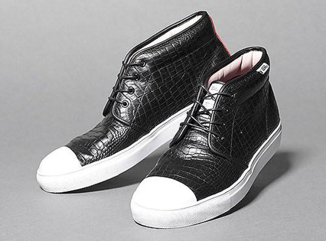 deluxe-vans-chukka-sneaker-0
