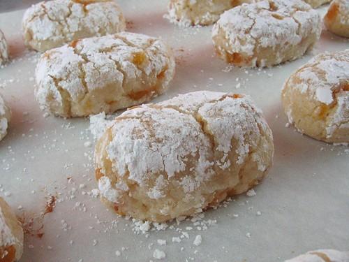 apricot_amaretti_baked
