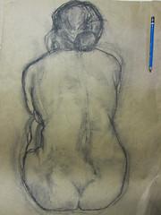Drawings 013