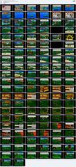 37. Let s Play Paper Mario Part 36  Yoshi s Island.mp4 (anjinska) Tags: batman9502 images thumbnails n64 letsplay