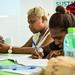 UNDP SOI KokonutPacific Workshop pcAndrewBuoro (51)