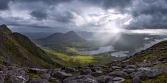 Cùl Mòr (J McSporran) Tags: scotland highlands northwesthighlands westhighlands culmor culbeag stacpollaidh landscape canon6d ef1635mmf4lisusm