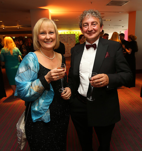Herald Higher Education Awards