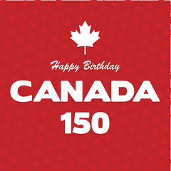 674660152 (harlequingoodreads) Tags: canadian happy 150 maple graphic emblem patch typography white clipart letters digit onehundredfifty country national holiday background leaves canada can