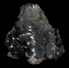 Goethite  (No. 3193-07152017) (geraldarmstrong48) Tags: goethite haitímine mineralcollection mineral minerals specimen specimens stone stones rock rocks mineralogy geology earthscience crystal nature