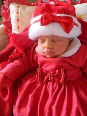 3/365 (Mááh :)) Tags: baby bebê rn 365 365dias 365days