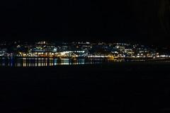 DSC00636_ (Tamos42) Tags: ben lomond benlomond gondola queenstown newzealand new zealand nouvellezélande nouvelle zélande