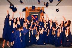 Dic 16 - Graduación V