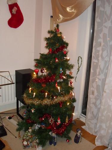 Christmas 09 001