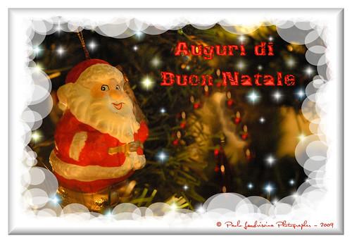 Poesia A Natale Di H Ogura.Auguri Di Natale Raccontini Leggende Tradizioni Sul Natale Chiuso Allegri Si Nasce O Si Diventa Flickr
