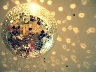 discoballz_large