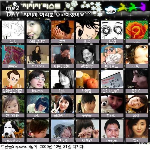 me2photo