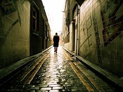 Whitechapel (an untrained eye) Tags: england colour london topv2222 topf75 topv999 streetphotography topf125 topf150 whitechapel topv3333 topf100 topf200 topf175 interestingness3 explorefrontpage 3000v120f anuntrainedeye explore31dec09 dwcffstreet