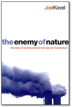 Joel-Kovel-Enemy-of-Nature