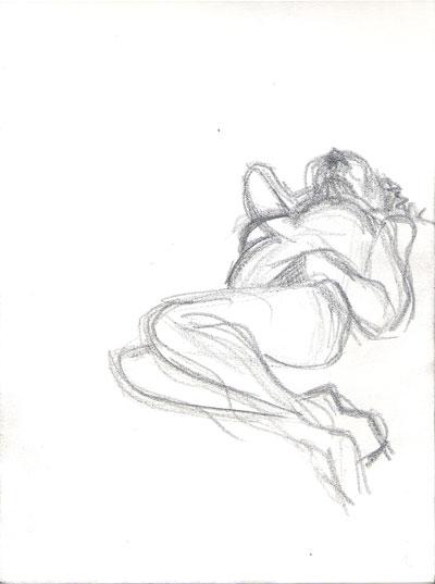 Life-Drawing_2009-11-23_04